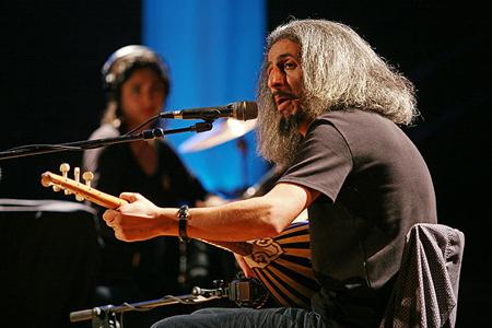 biography mohsennamjoo1 6 بیوگرافی محسن نامجو | آهنگساز و خواننده ایرانی