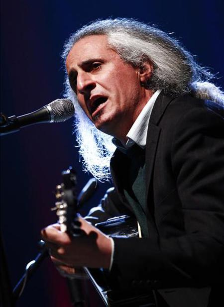 biography mohsennamjoo1 8 - بیوگرافی محسن نامجو | آهنگساز و خواننده ایرانی