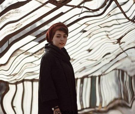 biography mona eskandari2 مونا اسکندری | بیوگرافی مونا اسکندری (+عکس)