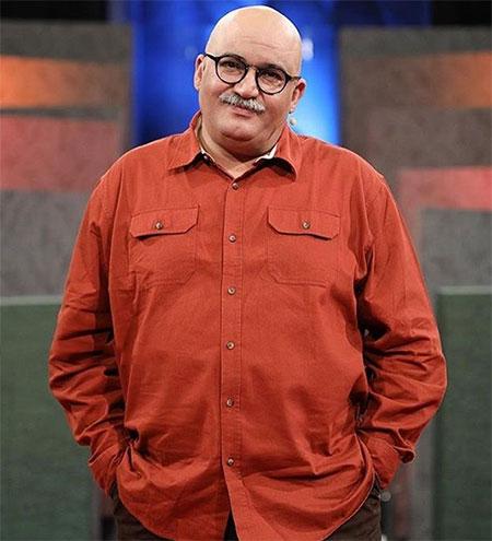 biography nader soleimani226665 بیوگرافی نادر سلیمانی + عکس  نادر سلیمانی و خانواده اش