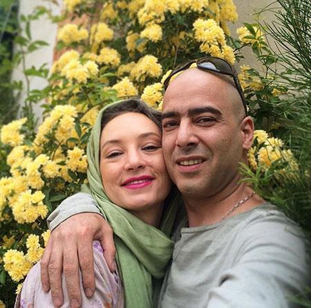 biography nima fallah26 بیوگرافی نیما فلاح + عکس
