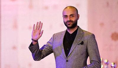 biography photos hamidhami1 1 بیوگرافی حمید حامی + عکس های حمید حامی