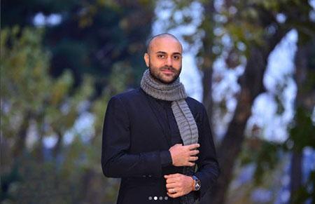 biography photos hamidhami1 10 بیوگرافی حمید حامی + عکس های حمید حامی