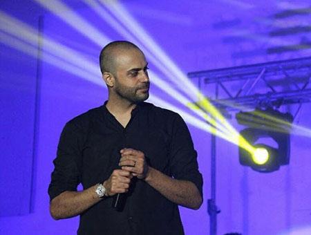 biography photos hamidhami1 2 بیوگرافی حمید حامی + عکس های حمید حامی