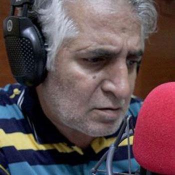biography rahman bagherian 1 رحمان باقریان | عکس ها + بیوگرافی رحمان باقریان