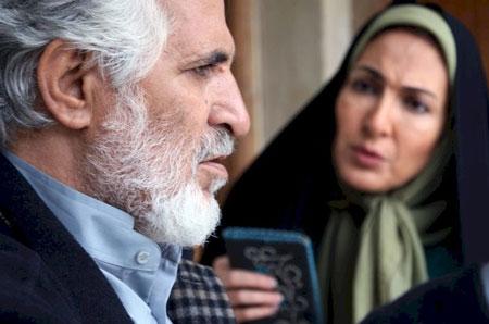 biography rahman bagherian 2 رحمان باقریان | عکس ها + بیوگرافی رحمان باقریان