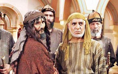 biography rahman bagherian 3 رحمان باقریان | عکس ها + بیوگرافی رحمان باقریان