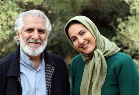 biography rahman bagherian 5 بیوگرافی رحمان باقریان