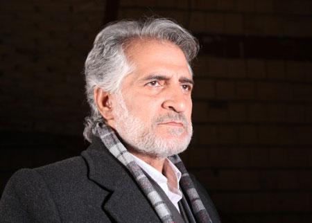 biography rahman bagherian رحمان باقریان | عکس ها + بیوگرافی رحمان باقریان