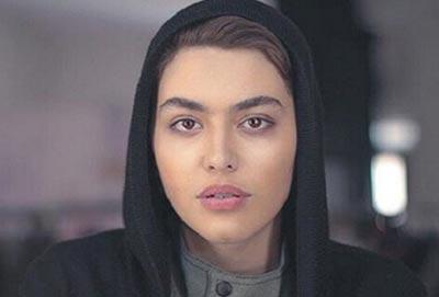 biography reyhan parsa22 بيوگرافي ريحانه پارسا