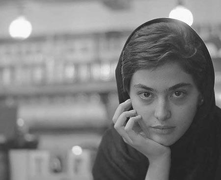 biography reyhan parsa26 بیوگرافی ریحانه پارسا و همسرش + عکس