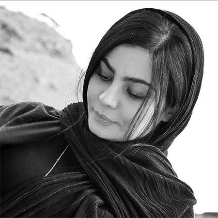biography sahra asadollahe1 robeka.ir  بیوگرافی صحرا اسدالهی + عکس های صحرا اسدالهی + اینستاگرام
