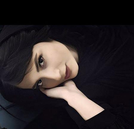 biography samira hassanpour22 بیوگرافی سمیرا حسن پور + عکس های همسرش