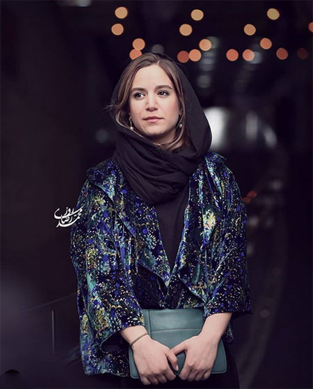 biography setareh pesyani 1 بیوگرافی ستاره پسیانی دختر آتیلا پسیانی + عکس ستاره پسیانی