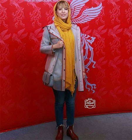 biography setareh pesyani 2 robeka.ir  بیوگرافی ستاره پسیانی دختر آتیلا پسیانی + عکس ستاره پسیانی