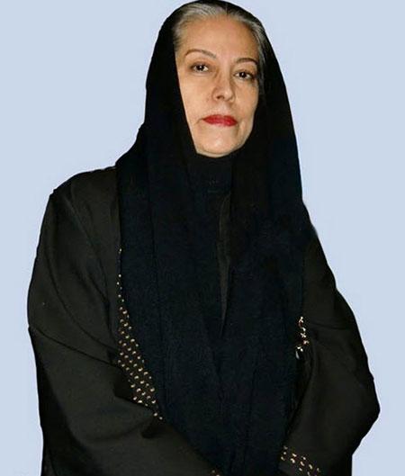 biography soheyla razavi بیوگرافی سهیلا رضوی + عکس