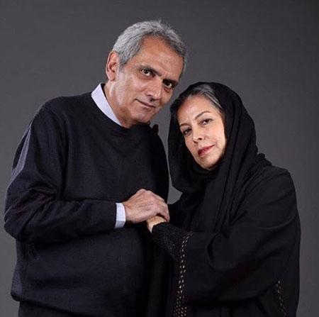 biography soheyla razavi24 بیوگرافی سهیلا رضوی + عکس