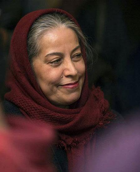 biography soheyla razavi25 بیوگرافی سهیلا رضوی + عکس