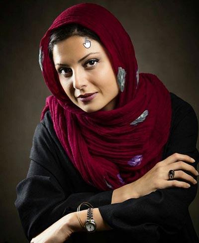 biography solmaz ghani22 بیوگرافی سولماز غنی