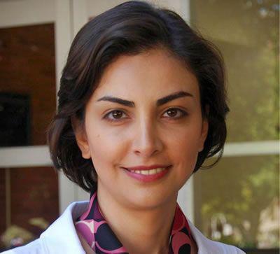 biography2 mona2 surgery1 بیوگرافی دکتر مونا جراحی