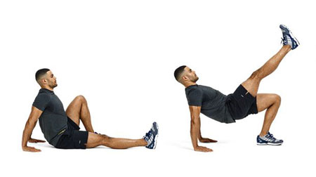 تمرینات با وزن بدن ,تمرینات با وزن بدن چیست,فواید تمرین با وزن بدن