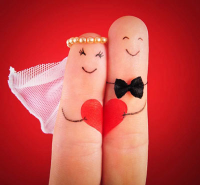 born omen marriage22 متولدین هر ماه در چه سنی ازدواج می کنند؟