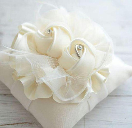 bride2 groom ring23 تزیین جا حلقه ای عروس و داماد