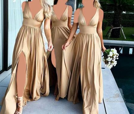 bride2 groom1 dress up2 ساقدوش عروس و داماد کیست؟ + مدل لباس ساقدوش عروس و داماد
