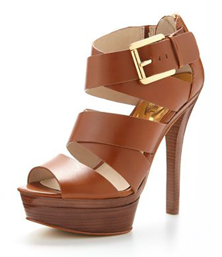 جدیدترین کفش های قهوه ای, مدل های شیک کفش قهوه ای