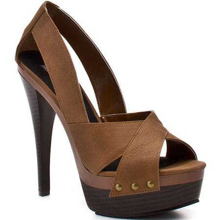 جدیدترین کفش های قهوه ای,مدل کفش قهوه ای