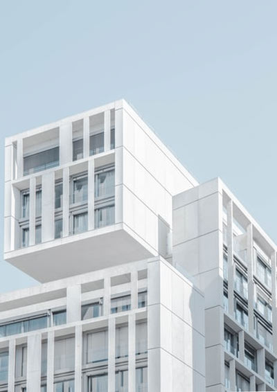 همه چیز درباره رشته ساختمان, مقاطع تحصیلی رشته ساختمان, رشته ساختمان