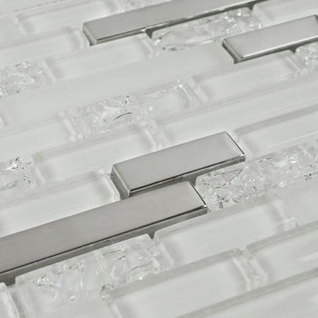 cabinet2 tiles10 مدل کاشی بین کابینتی