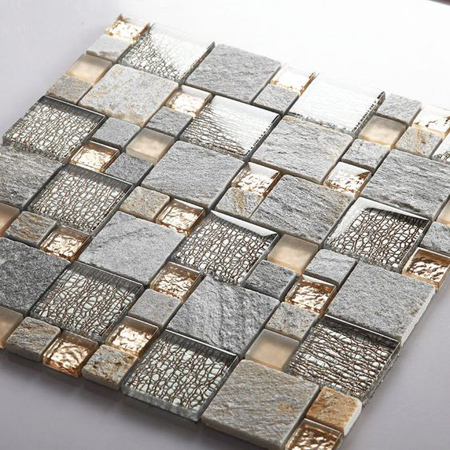 cabinet2 tiles4 مدل کاشی بین کابینتی