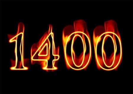 calendar official1400 1 تعطیلات رسمی سال 1400