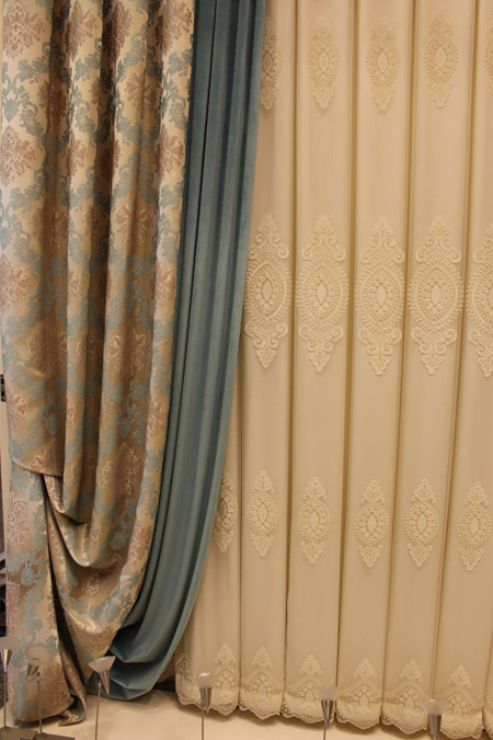 catering5 curtain2 model34 مدل های پرده پذیرایی