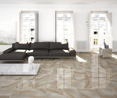 ceramic1 matte glossy2 سرامیک کف مات یا براق، کدام بهتر است؟