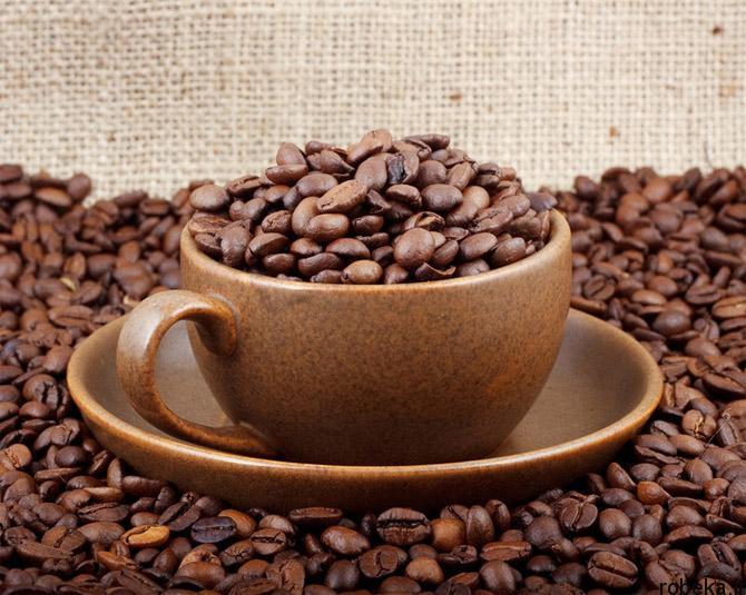 coffee 1 عکس پروفایل فنجان های قهوه تلخ عاشقانه و رمانتیک زیبا