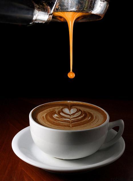 coffee 10 عکس پروفایل فنجان های قهوه تلخ عاشقانه و رمانتیک زیبا