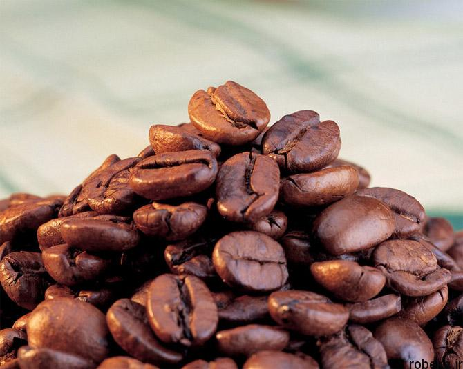 coffee 4 عکس پروفایل فنجان های قهوه تلخ عاشقانه و رمانتیک زیبا