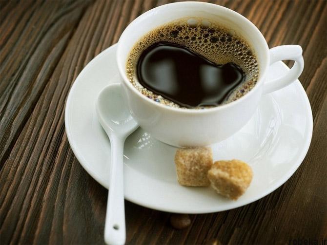 coffee 7 عکس پروفایل فنجان های قهوه تلخ عاشقانه و رمانتیک زیبا