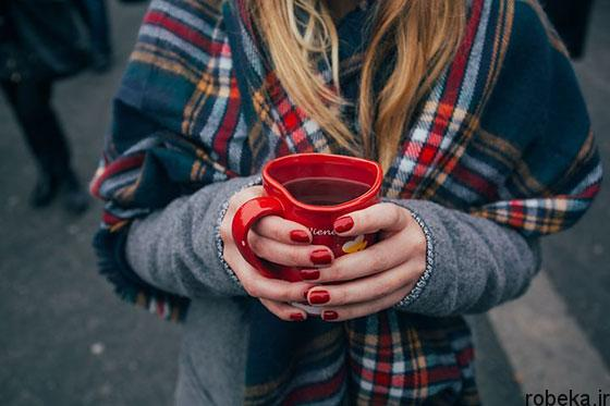 coffee love beautiful cup photos 10 عکس پروفایل فنجان های قهوه تلخ عاشقانه و رمانتیک زیبا