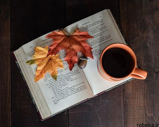 coffee love beautiful cup photos 11 عکس پروفایل فنجان های قهوه تلخ عاشقانه و رمانتیک زیبا