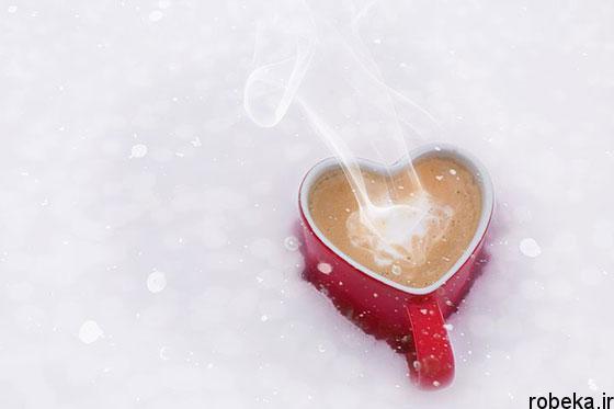 coffee love beautiful cup photos 13 عکس پروفایل فنجان های قهوه تلخ عاشقانه و رمانتیک زیبا