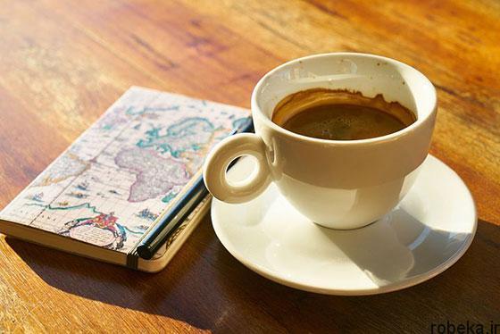 coffee love beautiful cup photos 3 عکس پروفایل فنجان های قهوه تلخ عاشقانه و رمانتیک زیبا