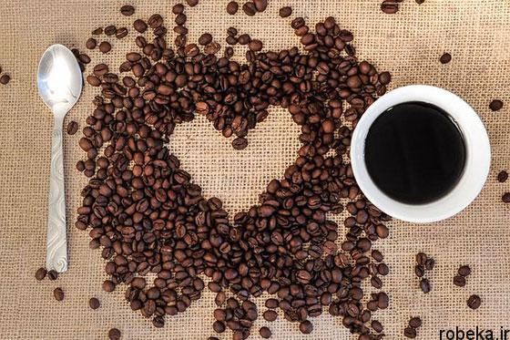 coffee love beautiful cup photos 8 عکس پروفایل فنجان های قهوه تلخ عاشقانه و رمانتیک زیبا