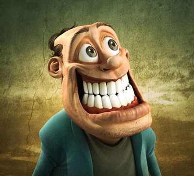 comic jokes93 1 طنز نوشته هاي كوتاه جديد (70)