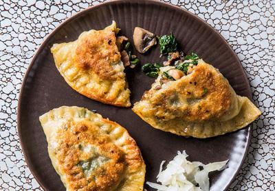 cook2 chicken2 vegetables طرز تهیه پیراشکی مرغ و سبزیجات