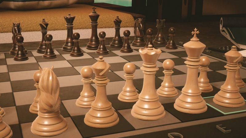 cpfopwoif0wpo9ur984b6tyxyh uiwehbfcuwhh84ut4pojkr4h rg 800x450 آموزش آنلاین بازی شطرنج