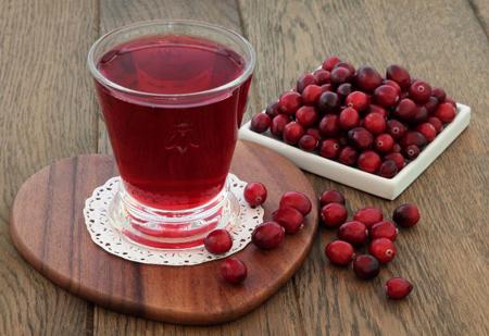 cranberry1 properties3 آشنایی با خواص کرن بری