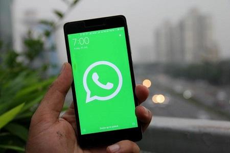 تغییر شماره واتساپ به شماره مجازی, تغییر شماره واتس آپ, نحوه تغییر شماره واتساپ